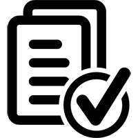step-image